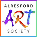 Art Society Logo